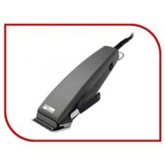 Машинка для стрижки волос Moser 1233-0051 Primat 220V Black