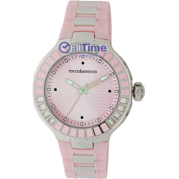 Женские наручные fashion часы