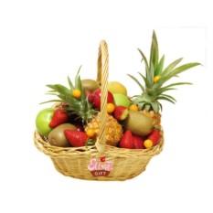 Фруктовая корзина Tutti Frutti Prezent
