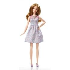 Кукла Барби Модница. Влюблённая в сиреневый от Mattel