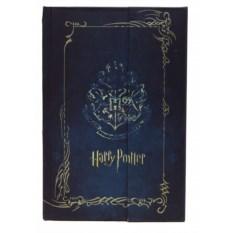 Блокнот Гарри Поттер