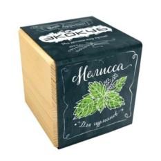 Эко-куб для выращивания Мелисса