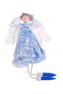 Фигурка Воздушная девочка