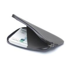 Кошелек-чехол Bellroy Elements Phone Pocket iPhone 6 Plus