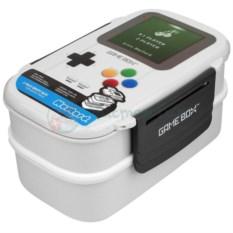 Ланчбокс Game Box