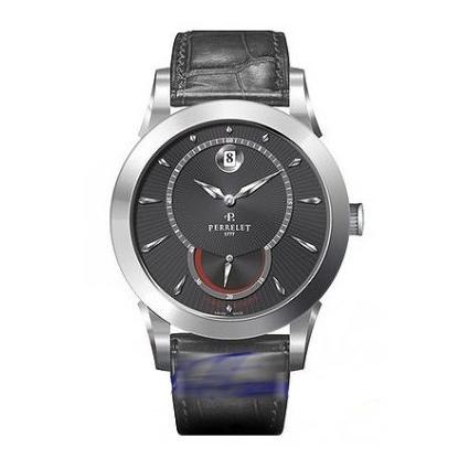 Наручные часы Perrelet