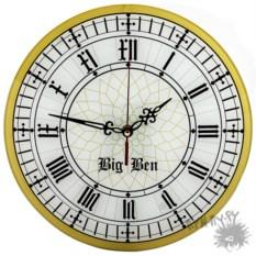 Настенные часы Big Ben