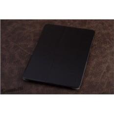 Чехол FERRO для iPad 5 Air «Рыцарь черной розы»