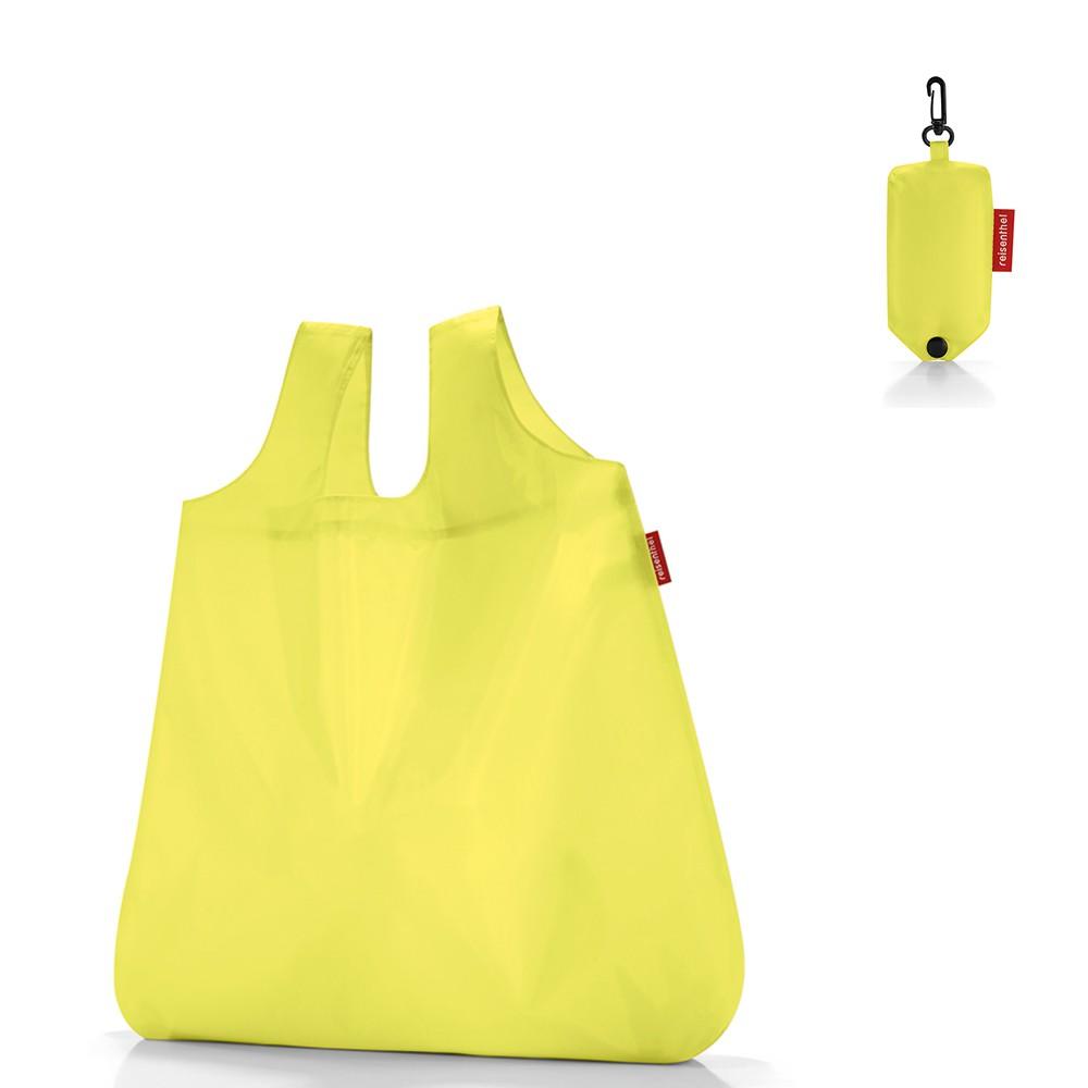 Складная сумка Mini maxi shopper