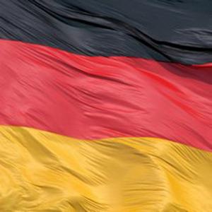 Подарочный сертификат «Занятие по немецкому языку»
