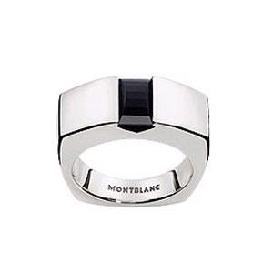 Кольцо «Montblanc»