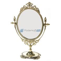Зеркало настольное Мечта