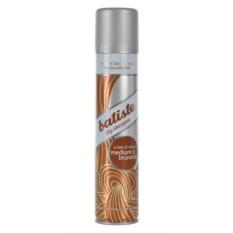 Сухой шампунь Medium Beautiful Brunette от Batiste