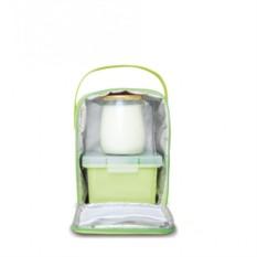 Детская термосумка Nomad Baby + контейнер