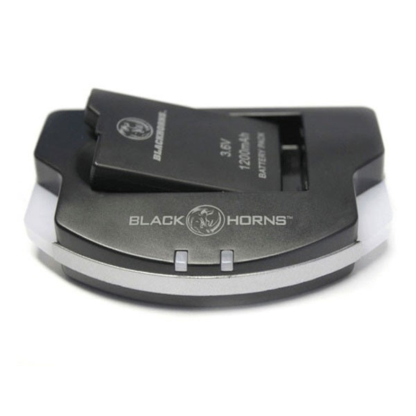 Портативное зарядное устройство BlackHorns (PSP)