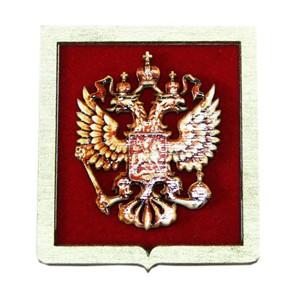 Магнит «Герб РФ»