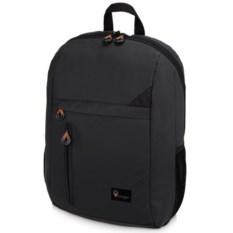 Рюкзак для ноутбука Моти