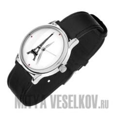 Часы Mitya Veselkov Париж