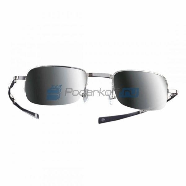 Солнцезащитные складные очки
