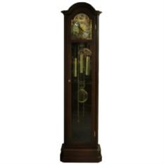 Напольные часы серия Hermle
