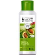 БИО-шампунь для чувствительной кожи головы, 200 мл.