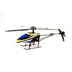 Радиоуправляемый вертолет MJX R/C F49 Shuttle