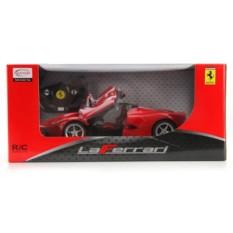 Радиоуправляемая машина Ferrari Laferrari 1:14