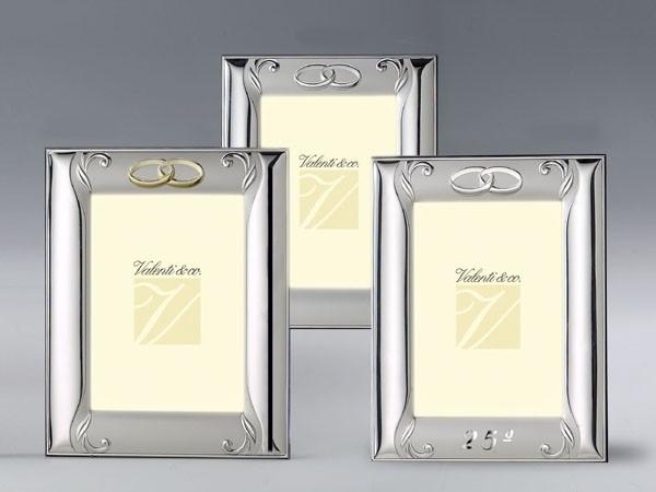 Рамка для свадебной фотографии