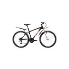 Горный велосипед Stark Router (2016)