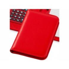 Блокнот с калькулятором Smarti