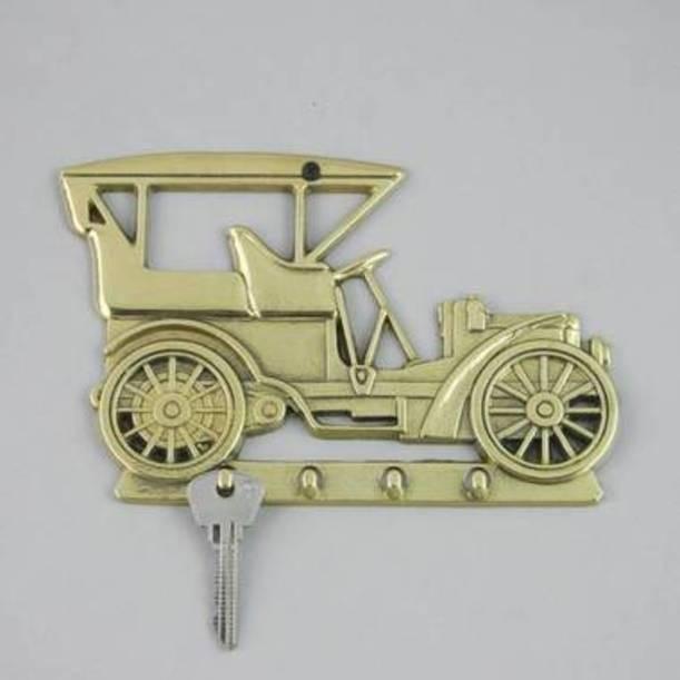 Ключница Автомобиль