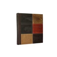 Подарочное издание «Рыбалка. Большая Энциклопедия»