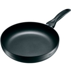 Сковорода Rondell Weller
