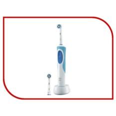 Зубная электрощетка Braun Oral-B Vitality Cross Action