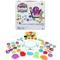 Игровой набор Play-Doh Создай мир