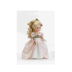 Кукла «Эмма»