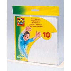 Бумага для изготовления термомозаики