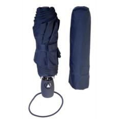 Синий зонт Unit Comfort