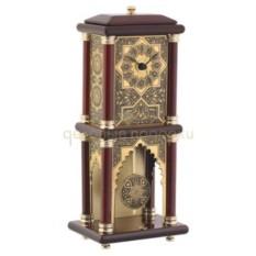 Настольные часы Toledo