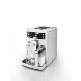 Xelsis Class White Автоматическая кофемашина Philips HD8943