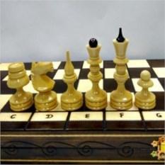 Шахматы Элегантные