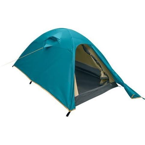 Туристическая палатка «Смарт 2»