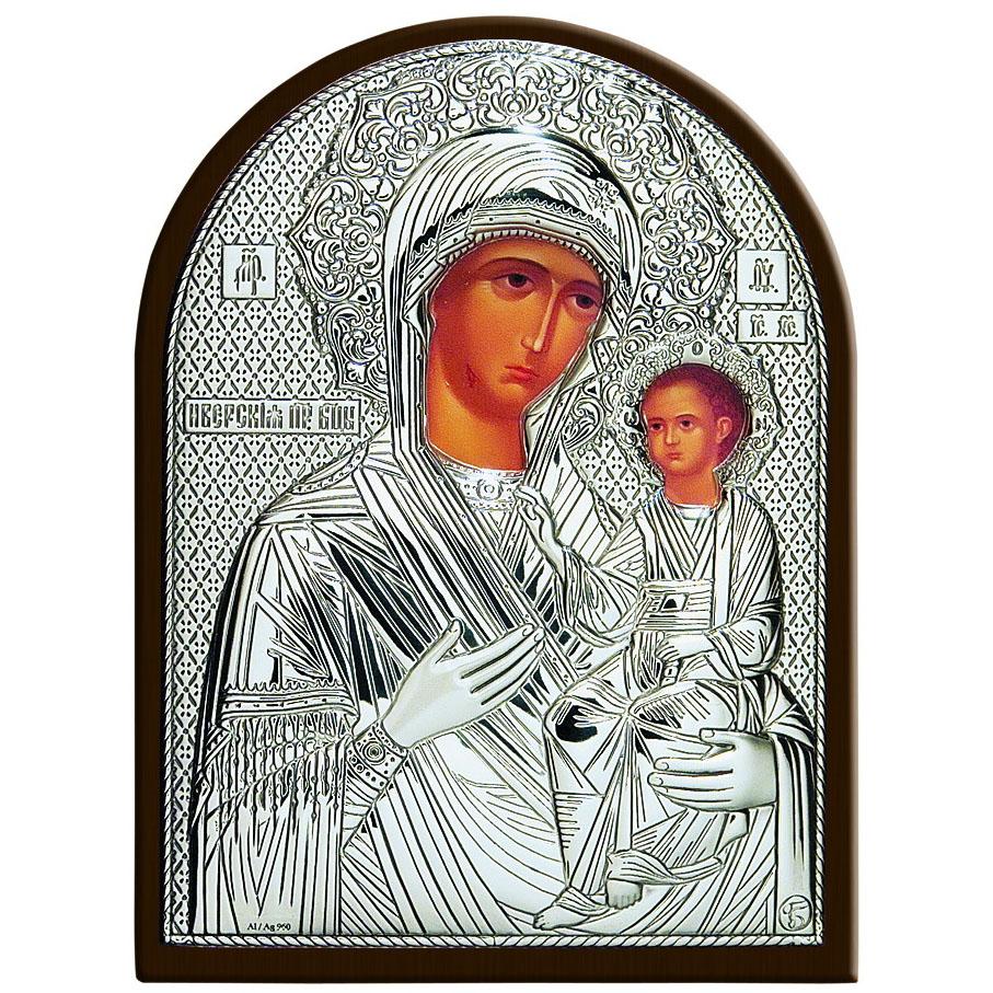 Икона «Иверская»