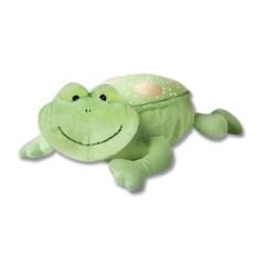 Светильник-проектор звездного неба Frog