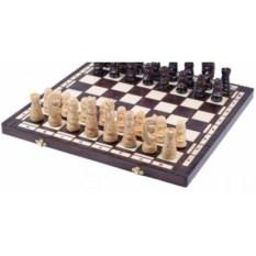 Шахматы Гевонт