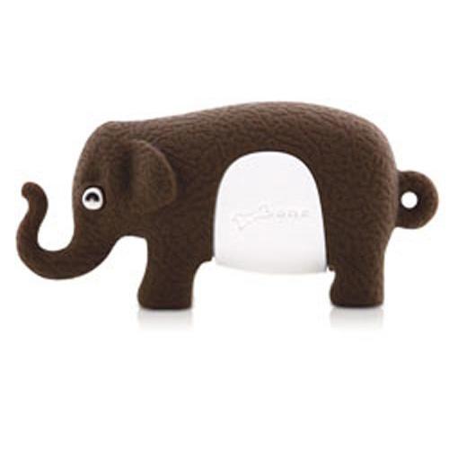 Флэш-драйв Elephant
