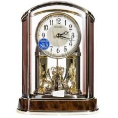Настольные часы Rhythm 4SG781WR23