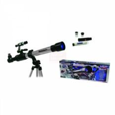 Телескоп Астрономический