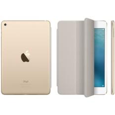 Чехол-обложка Apple Smart Cover Stone для iPad mini 4