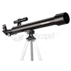Телескоп Celestron PowerSeeker 50